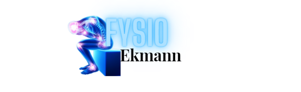 Fysio Ekmann